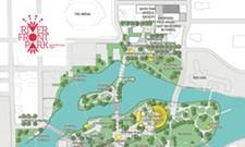 Reviving Riverfront Park