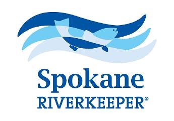 riverkeeper_new.jpg