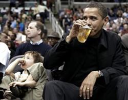beer_drinking.jpg