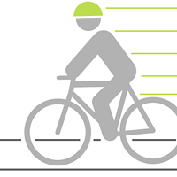 Accidentally Green: The magic of the bike commute
