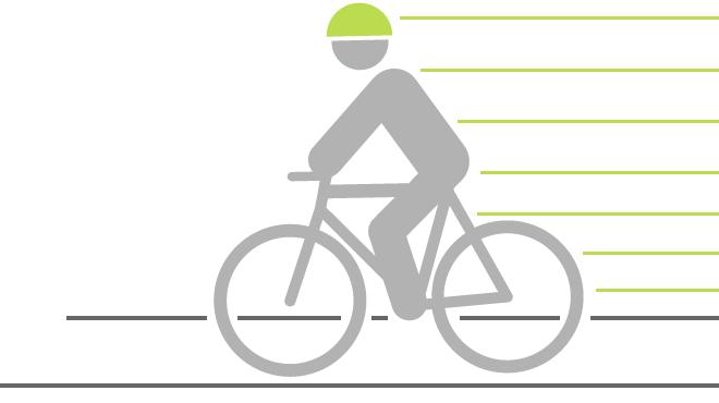 bikecommute.png
