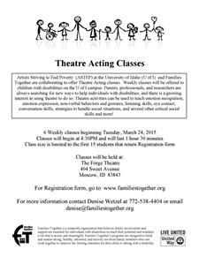 2fcf0ecb_theatre_classes.jpg
