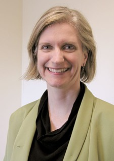 Annette Estes
