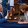 Antiques Roadshow coming to Spokane in June 2015