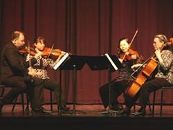 spokane_string_quartet.jpg