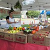 Area farmers markets are at their peak — don't miss them while it lasts