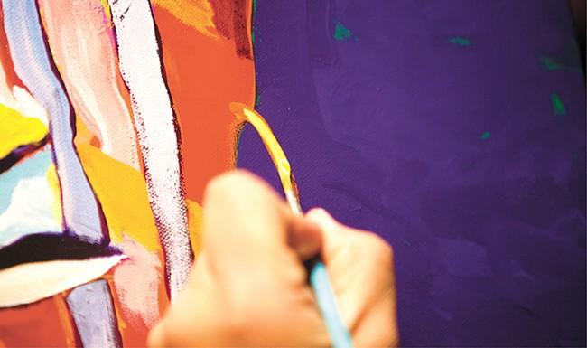 artsculture7-3.jpg