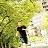 Runners' Soul