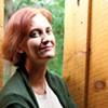 'Room,' Emma Donoghue