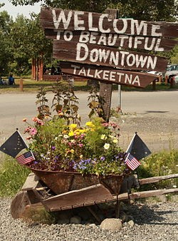 250px_welcome_to_beautiful_downtown_talkeetna.jpg