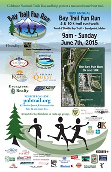 d3c7fe56_bay_tail_fun_run_poster_final.jpg