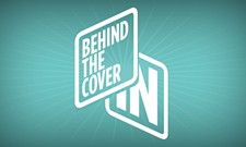 Behind the cover: Fish Fight