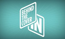Behind the Cover: Snowlander