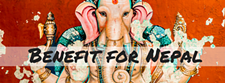 f23bf342_benefit_for_nepal.png
