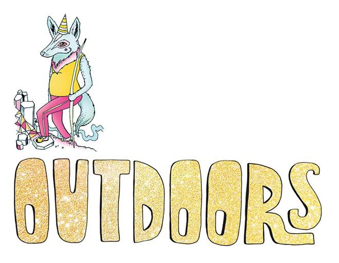 bestofoutdoors.jpg