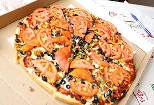 food.inl_pizzaritachallenge020712img_0059.jpg