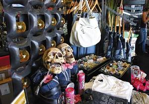 shopping.swank14.jpg