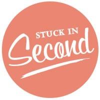 arts.stuckinsecond.jpg