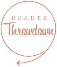 arts.readerthrowdown.jpg