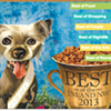 Best of the Inland Northwest: 2013
