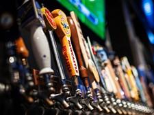 craft-beer-600x450.jpg