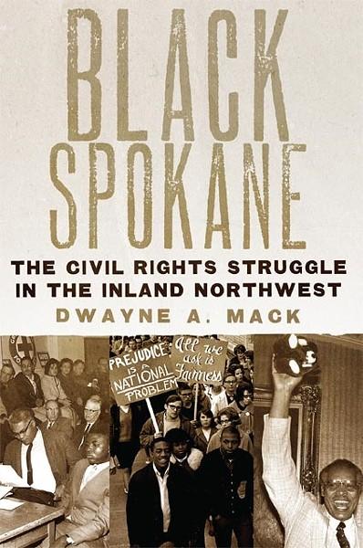 black_spokane.jpg