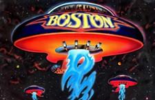 boston-the-band.jpg
