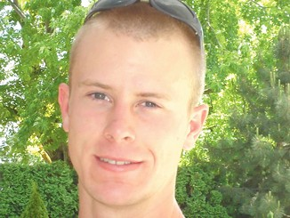 Bowe Bergdahl, American prisoner of war, released after five years, according to U.S. officials.