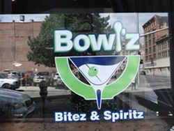 bowlz1.jpg
