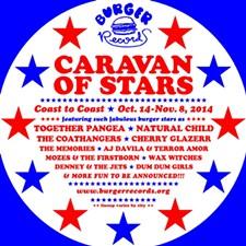 caravan-of-stars-flyer.jpeg