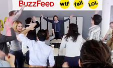 Buzzfeed and the Soullessness of Some Clickbait