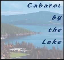 8e9c5f98_cabaret_logo.jpg