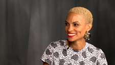 goapele-final-copy-01.jpg
