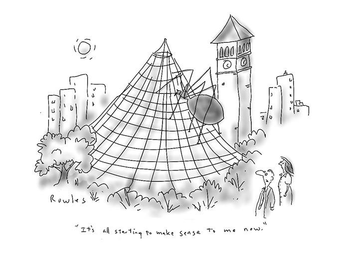 cartoon-2.jpg