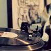 CAT FRIDAY: DJ cats edition