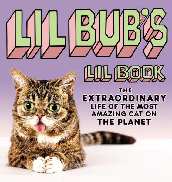 lilbubbook.jpg