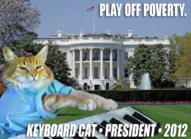 keyboardcatpoverty.jpg