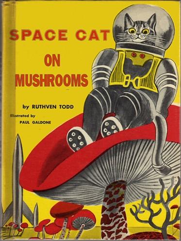 spacecatmushrooms.jpg