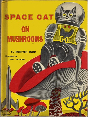 spacecatmushrooms.jpg