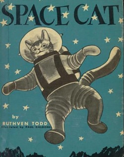 spacecat.jpg