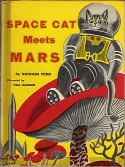 marsspacecat_1.jpg