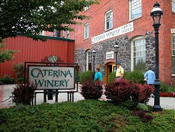 catarina_winery_front.jpg