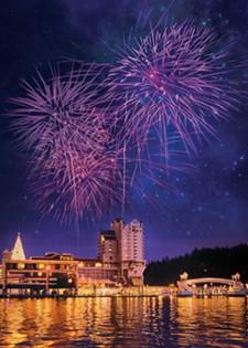 cda_resort_fireworks.jpg