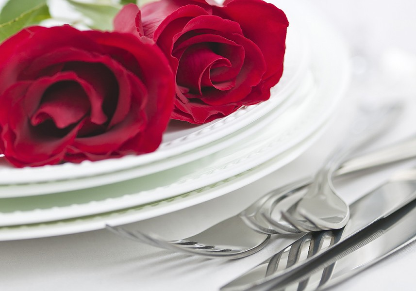 valentines-dinner.jpg