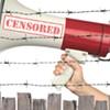Censored