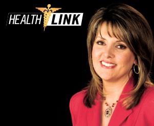 healthlink_nadine.jpg