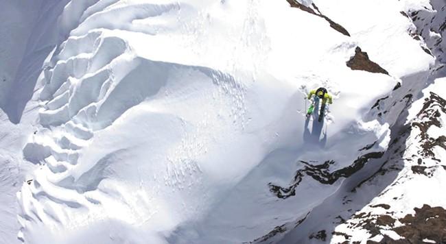 snowlander4-4.jpg