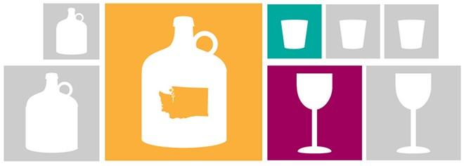 wa-drinking-laws.jpg