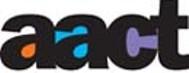 logonotag.jpg