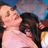 THEATER | <i>Little Women</i>